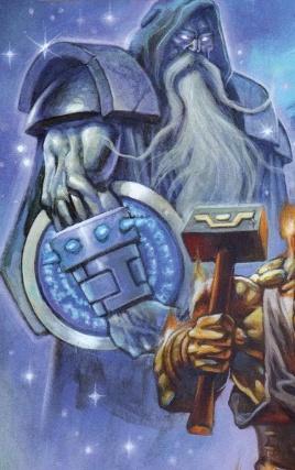 File:Aesir titan.jpg