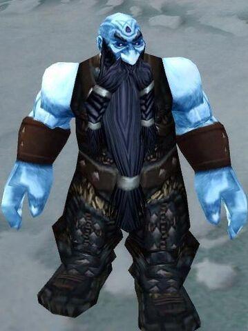 File:Frost dwarf.jpg