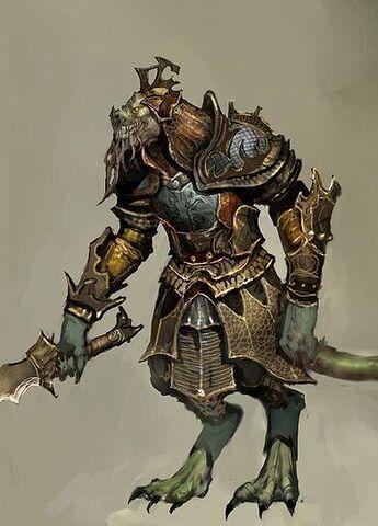 File:Dragonian.jpg