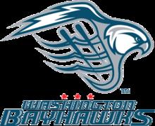 WashingtonBayhawks