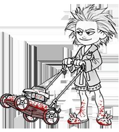 File:Zombie hunter mathemagician m.png