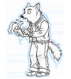 File:Wolfman alpha frigid.png