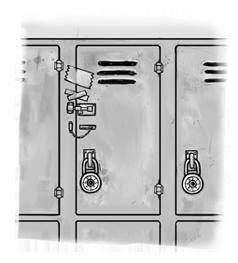 File:Pleasanton junior locker.png