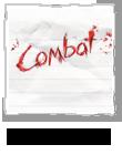 Combat Home Icon