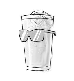 File:Icey tea.png
