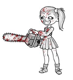 File:Zombie hunter cheermonger f.png