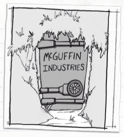 File:McGuffin Gate.png