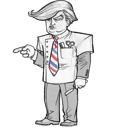 File:Small price toupee.png