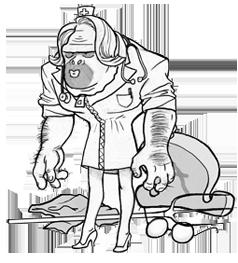 File:Ervin costume nurse sascha.png