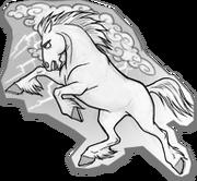Thunderhorse