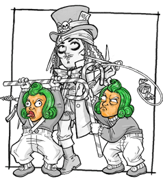 File:Captain Willy-Jack with Oompa Loompas.png
