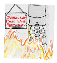 File:Boiler pit access fire.png