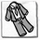 Icon Pulp Faction Jacket