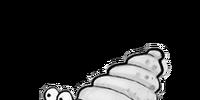Hermit Krab
