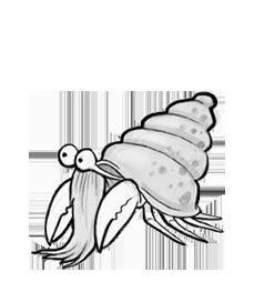 File:Hermit crab.png