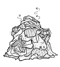 File:Pile of rags.png