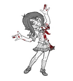 File:Creepy cheery girl.png