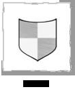 Guild Home Icon