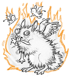 File:Angel dustbunny flaming.png