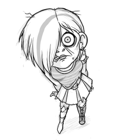 File:Emo zombie girl.png