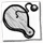 Icon Paddleball