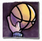 Journal achievement air omulligan unlocked