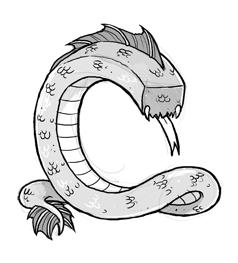 File:C serpent.png