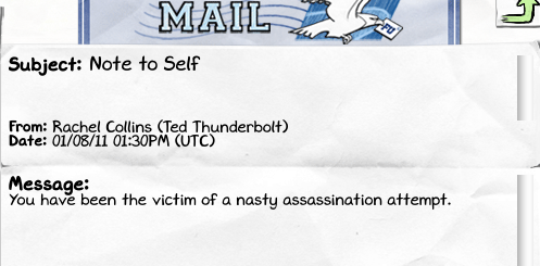 File:Mail after receiving a dragon.png