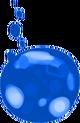 BlueBallOVML