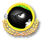 File:Bullet Bill Tennis Icon.png