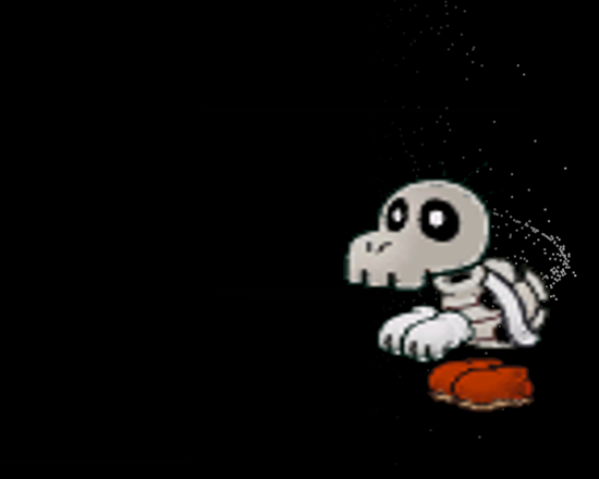 File:Dry bones paper mario party.png
