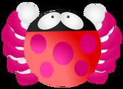 Hoopster3D