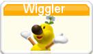 MSMsmallWiggler