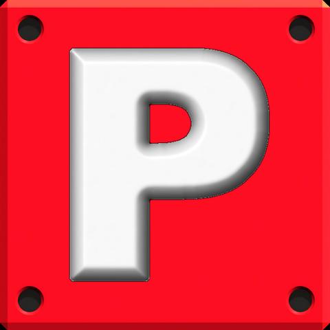 File:P-Block.png