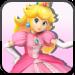 Peach CSS Icon