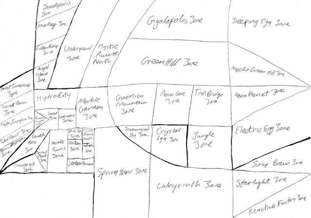 File:Cropped map.jpg