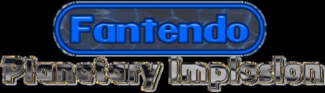 File:FantendoPlanetaryImplosionLogo.png