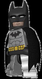 LegoBatman