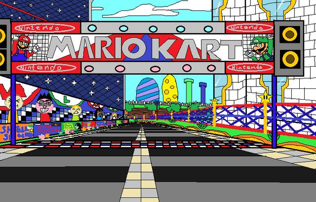 File:Mario Circuit 6.png