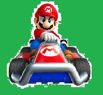 File:Mario KR.jpg