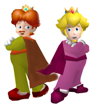 File:Pete and darice 2.png