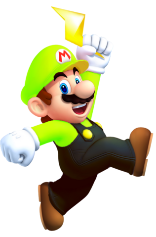 File:Bolt Mario.png