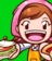 Cookingmamasega
