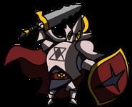 Darknut RPG