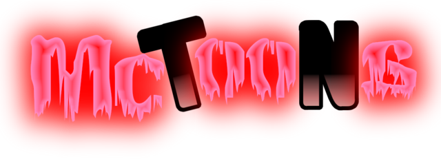 File:McToons Logo.png