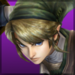 Purpleverse Portal thing - Link