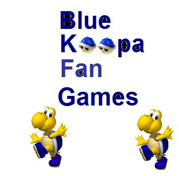 File:Blue Koopa Games.png