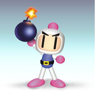 File:Bomberman SSBG.png