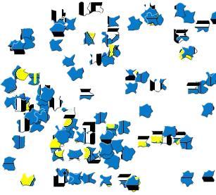 File:Face raiders hoodem puzzle.jpg