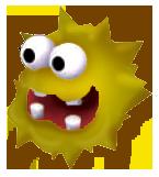 GoldFuzzySMW3D